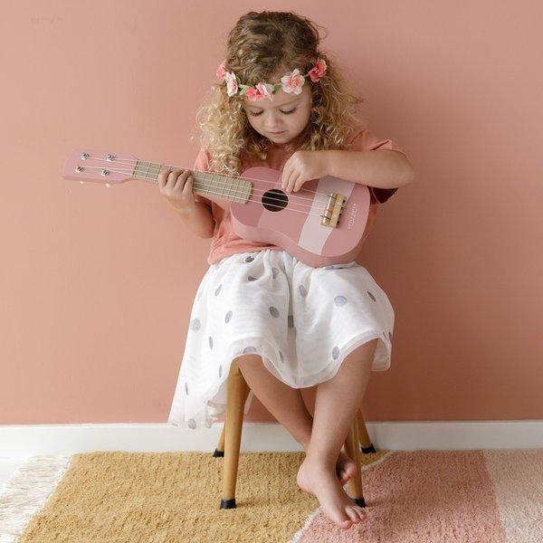 Little Dutch - Gitara Róż