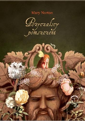 Wydawnictwo Dwie Siostry - Pożyczalscy Pomszczeni