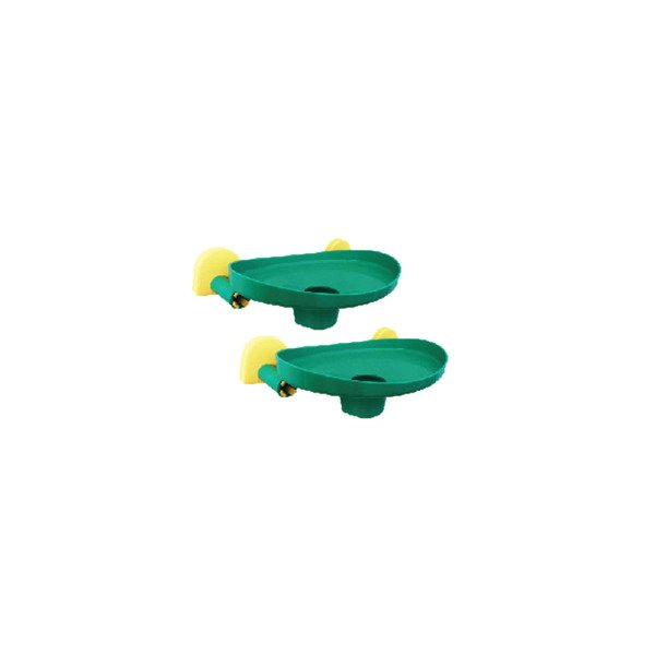 Oribel - Marble Run Kulodrom Elementy Spirale Edycja Tornado