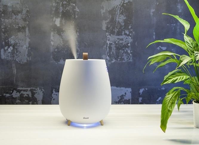 Duux - Ultradźwiękowy Nawilżacz TAG