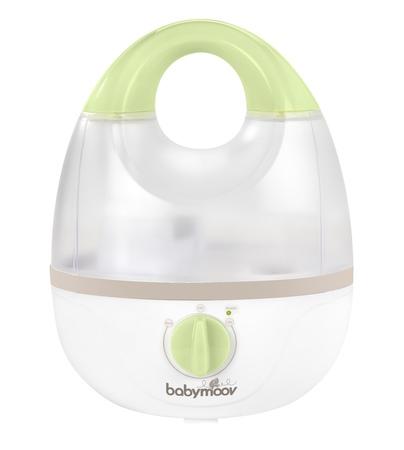 Babymoov - Nawilżacz Aquarium