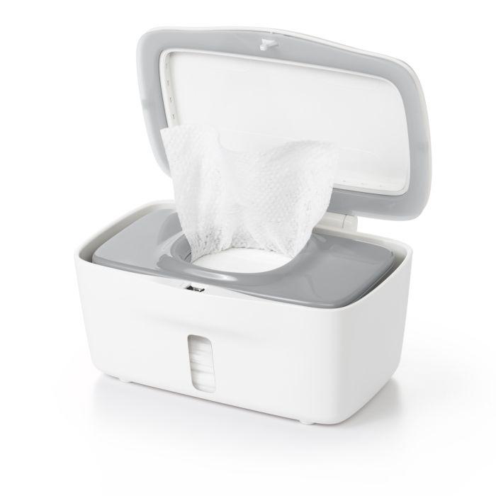 OXO - Pojemnik na Mokre Chusteczki Grey